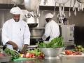 Chef Prepared Meals