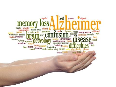 memory care atlanta ga