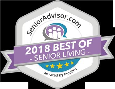 best senior care virginia beach