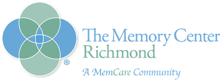Richmond Community Logo