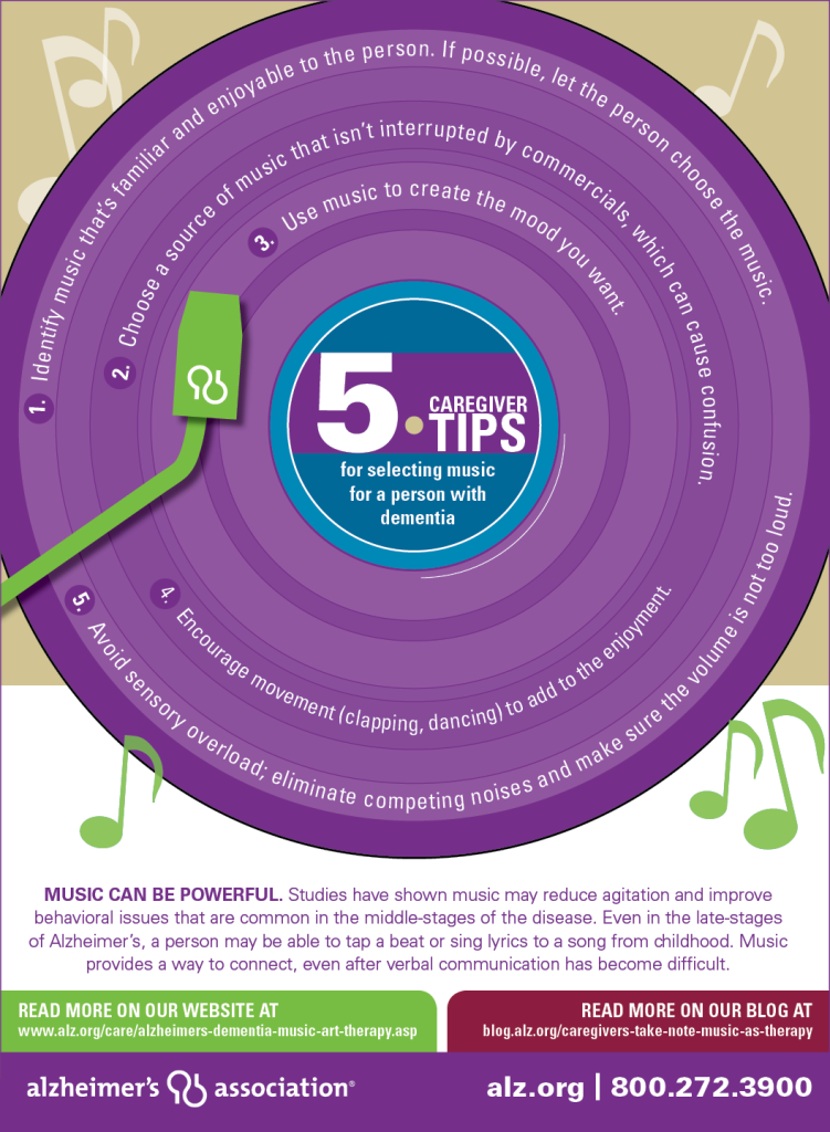 CaregiverTips_MusicandArt-751x1024