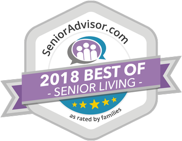 best senior care virginia beach