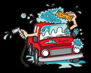Car Wash To Benefit Alzheimer's